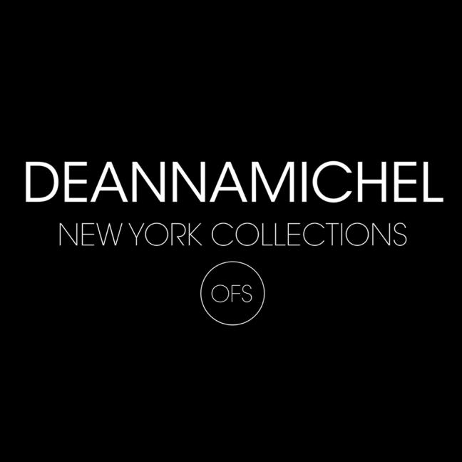 deanna-michel