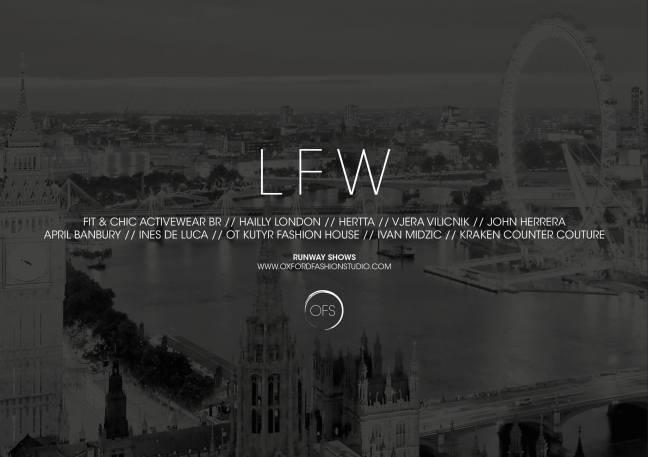 lfw-ofs