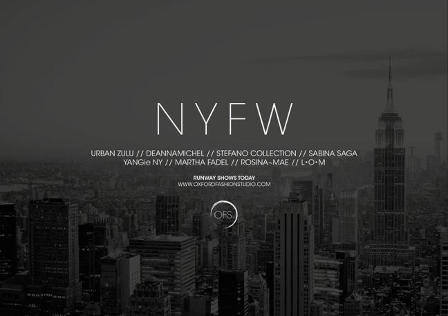 ofs-nyfw