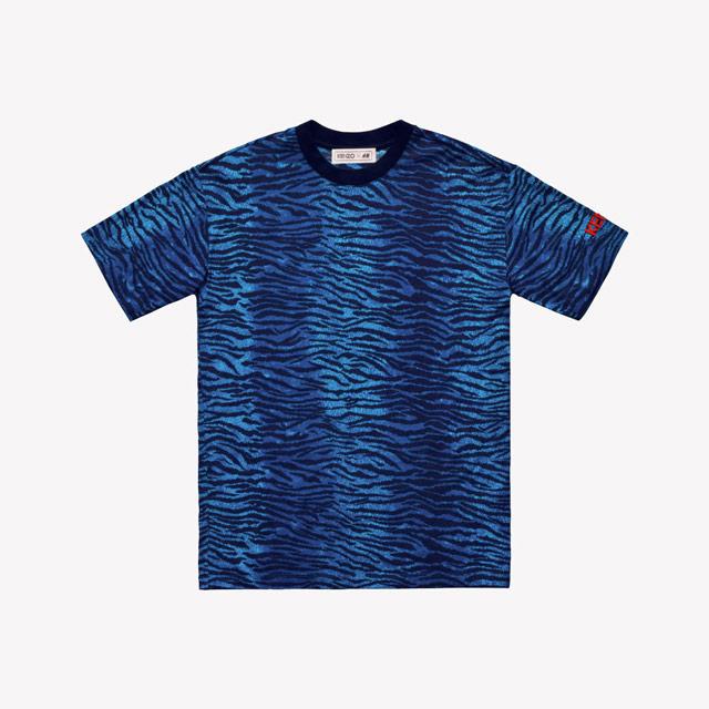 kenzo-top-blue