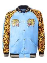 Topman - £63