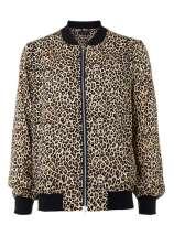 Topman - £31.50