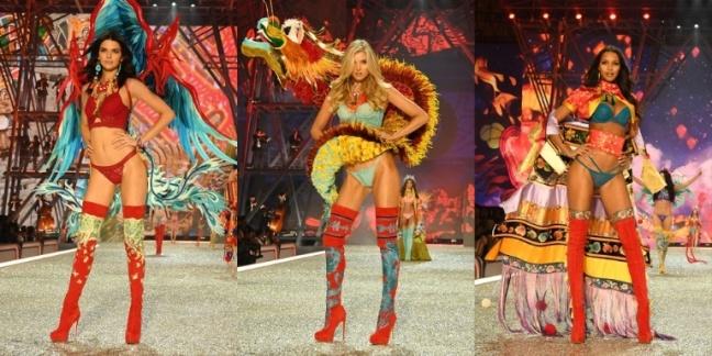 vs-fashion-show-1480546228