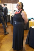 Styled by Me -Mummy in LA with us at the GBK Pre-Golden Globes Gifting lounge!