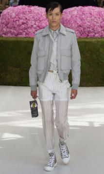 Dior Homme 1