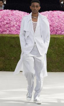 Dior Homme 2